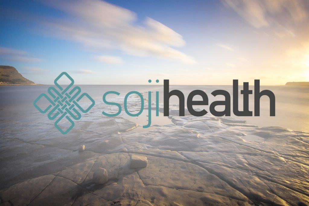 Welcome to Soji Health Europe