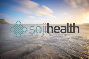 Welcome to Soji Health Europe